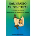 GARIMPANDO AS ESCRITURAS